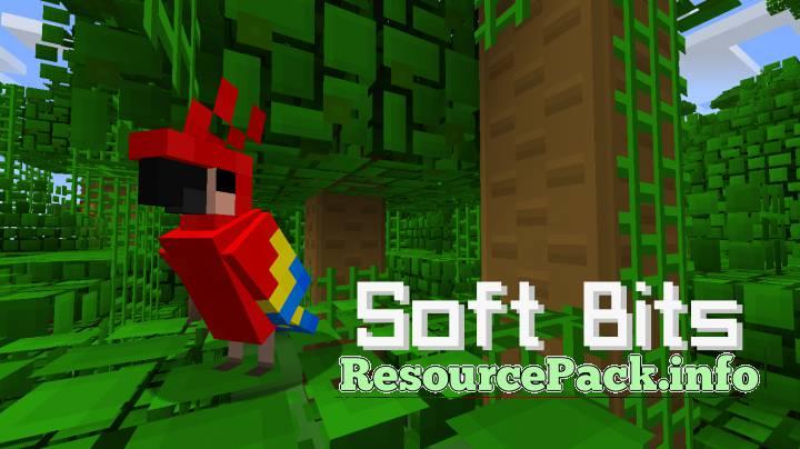 Soft Bits 1.17.1