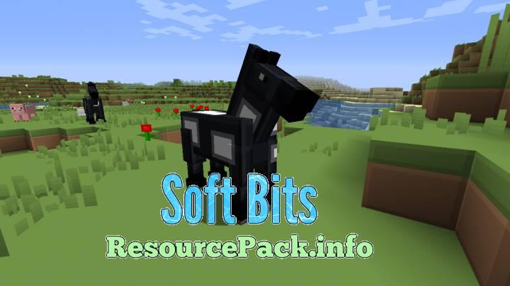 Soft Bits 1.9.4