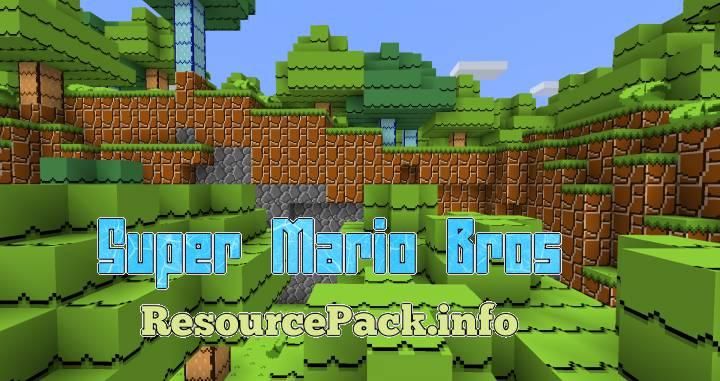 Super Mario Bros 1.11.2