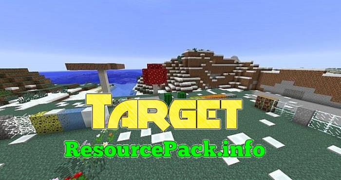 Target 1.10.2