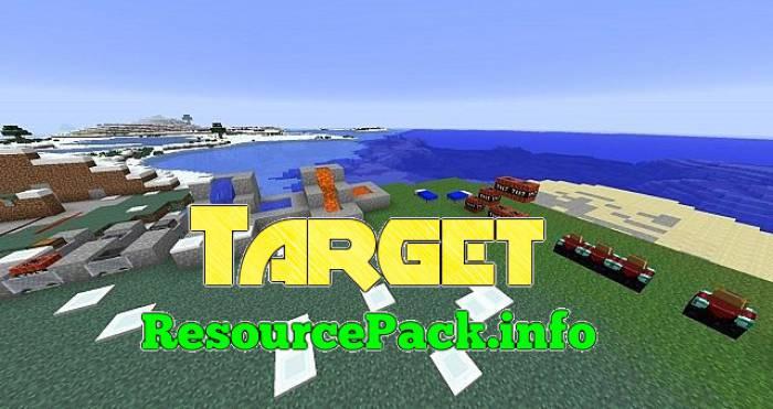 Target 1.11.2