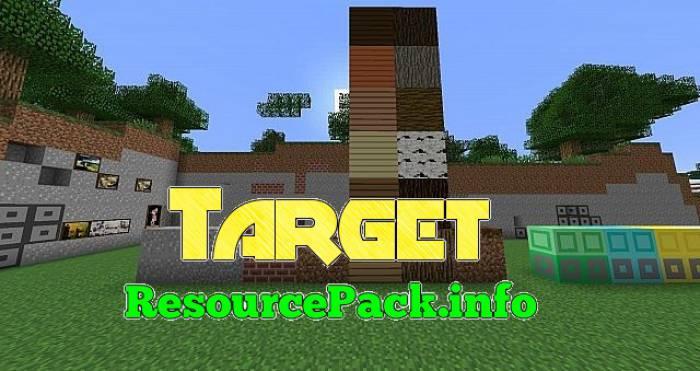 Target 1.12.2