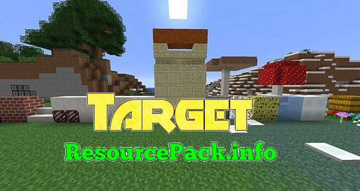 Target 1.16.5