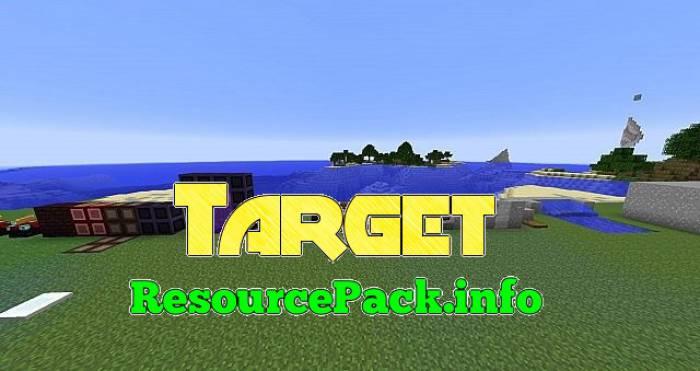 Target 1.13