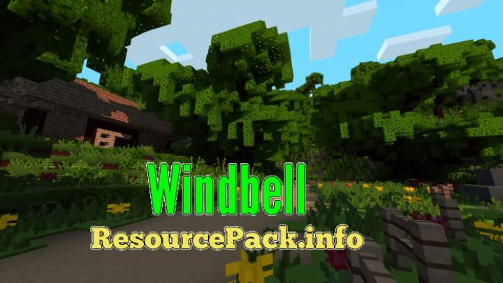 Windbell 1.16.3