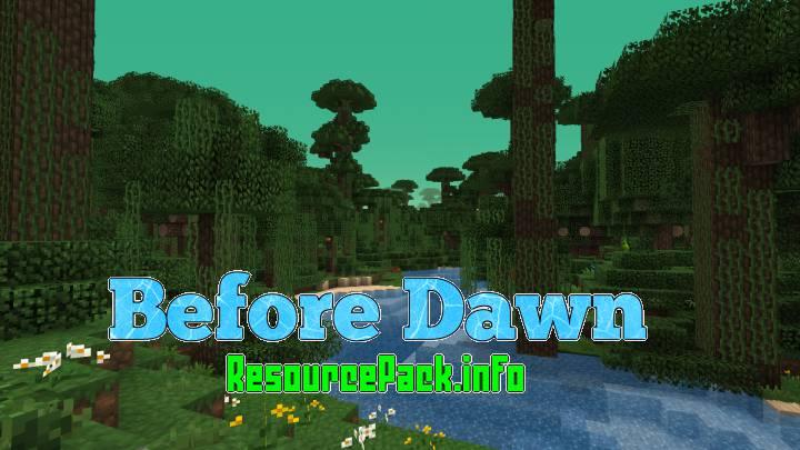 Before Dusk 1.11.2