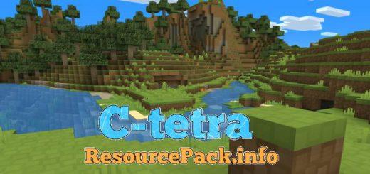 C-tetra 1.16.5