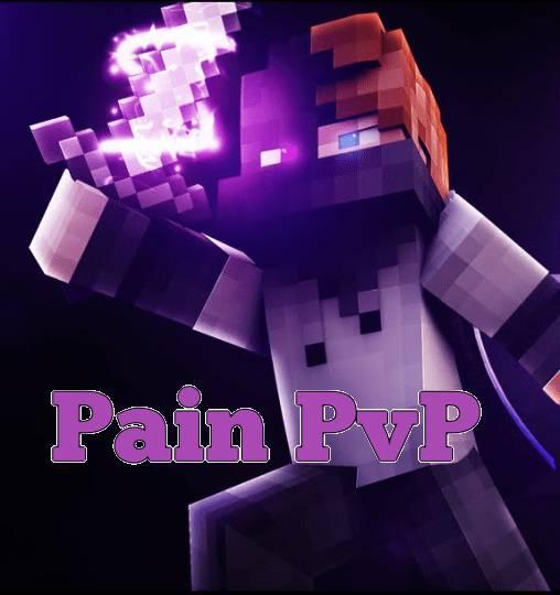 Pain PvP 1.11.2
