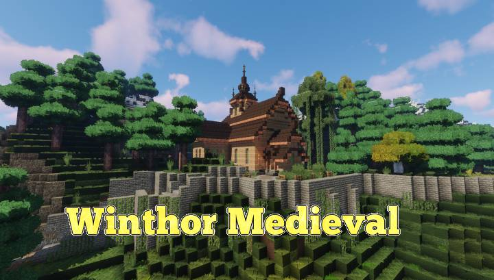 Winthor Medieval 1.12.2