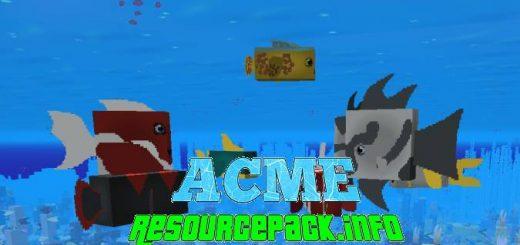 ACME 1.15.2