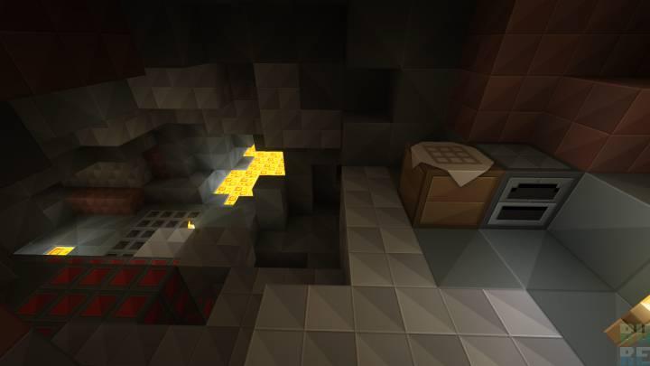 Blocku Recast 1.11.2