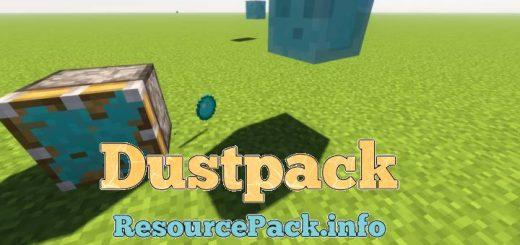 Dustpack 1.16.4