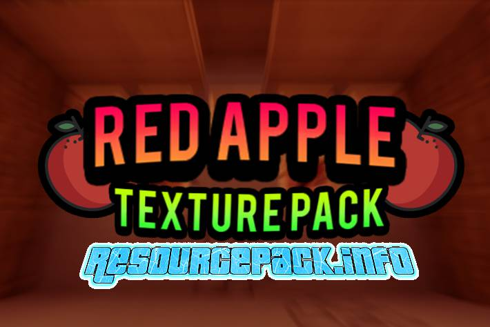 Red Apple 1.15.2