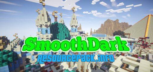 SmoothDark 1.16.3