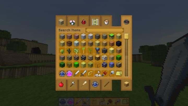 Zelda Phantom Hourglass 1.10.2