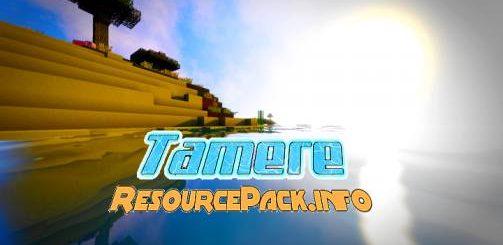 Tamere 1.17.1
