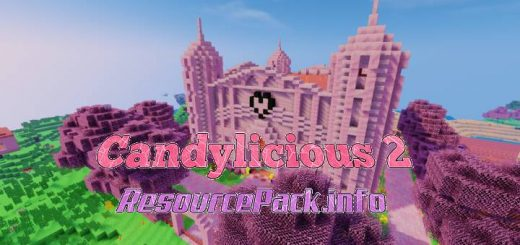 Candylicious 2 1.17.1