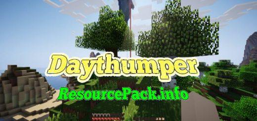 Daythumper 1.16.5