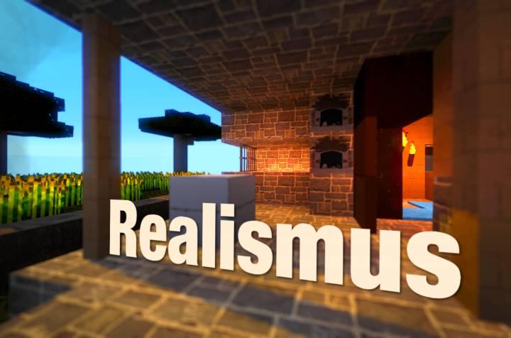 Realismus 1.13.2