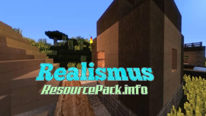 Realismus 1.17.1