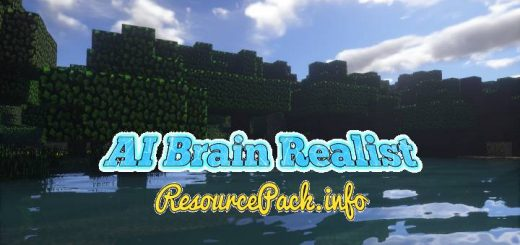 AI Brain Realist 1.14