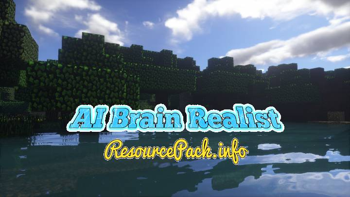 AI Brain Realist 1.16.5