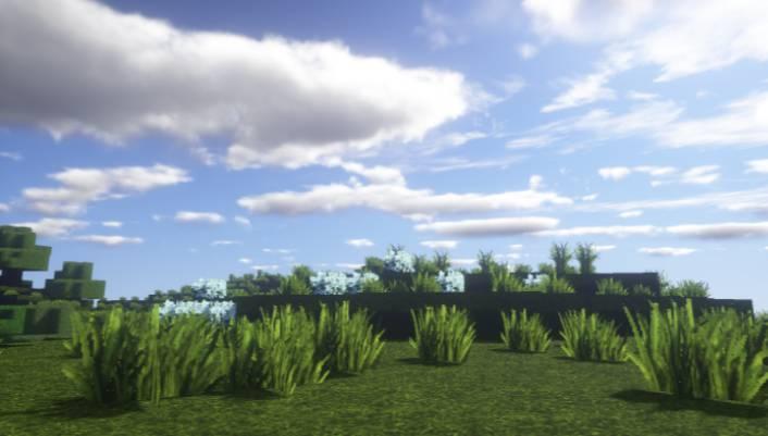 Natura Ultra Realism HD 1.12.2