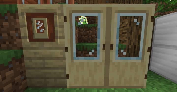 Glass Doors 1.11.2