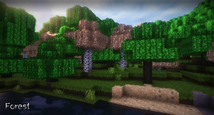 Dreamland 1.11.2