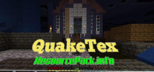 QuakeTex 1.14.4