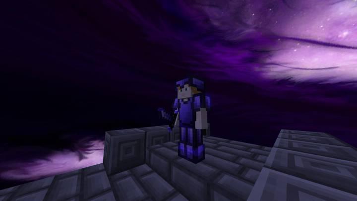 Ultramarine Violet 1.11.2