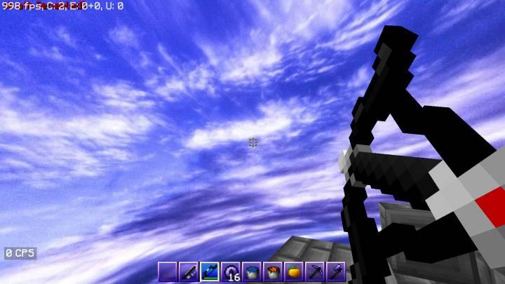 Ultramarine Violet 1.12.2