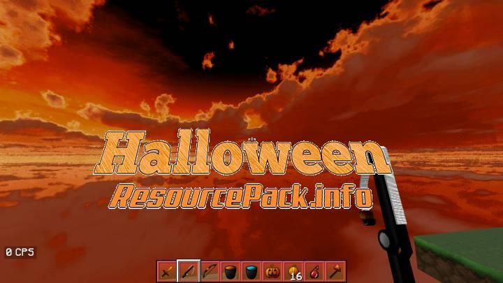 Halloween 1.15.2