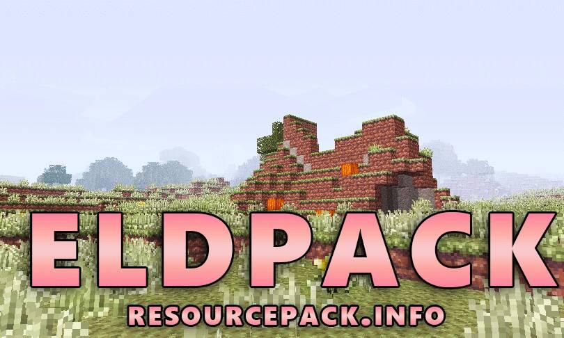 EldPack 1.17.1