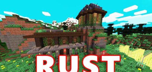 Rust 1.17.1