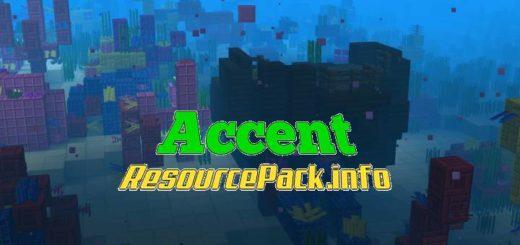 Accent 1.16