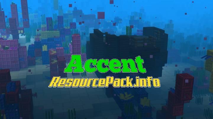 Accent 1.16.5