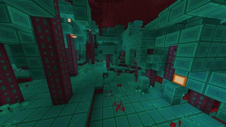 Mice blocks 1.11.2