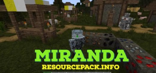 Miranda 1.16.5