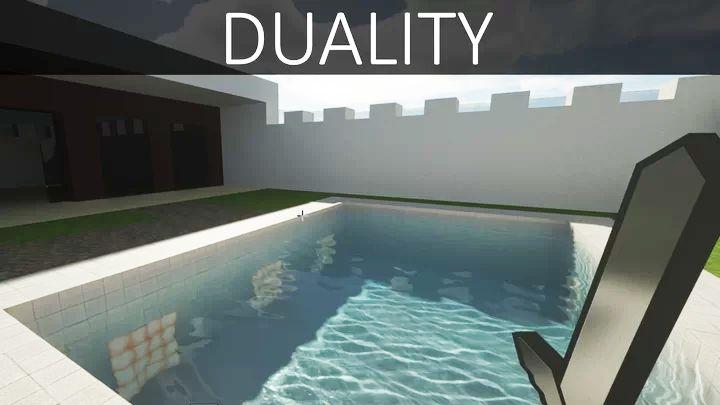 Duality 1.14.4