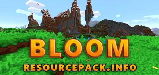 Bloom 1.17