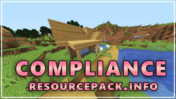 Compliance 1.17