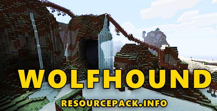 Wolfhound-1.17.1