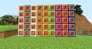 Extra Ores Mod 1.16.5