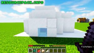 Killing Mobs Can Spawn Structures Datapack 1.15.2