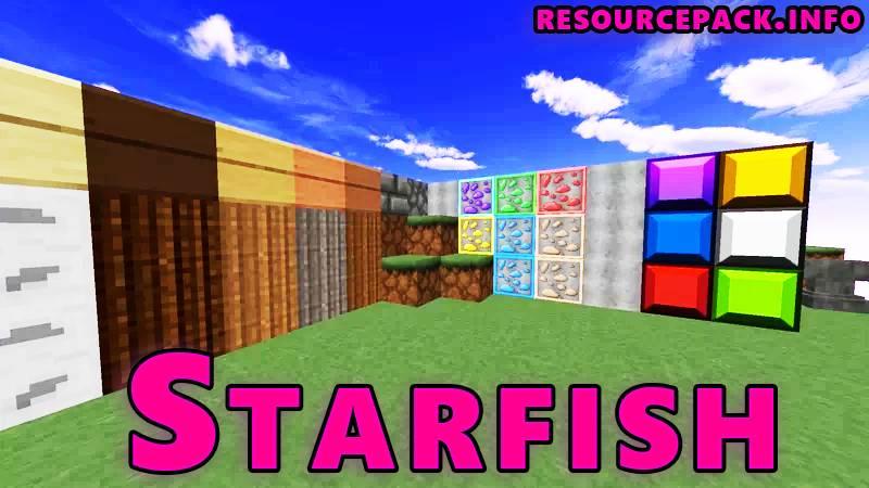 Starfish 1.17.1